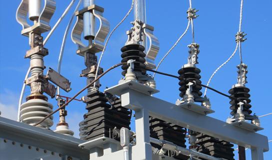 Electricité générale & tertiaire
